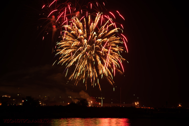 Fireworks-59.jpg