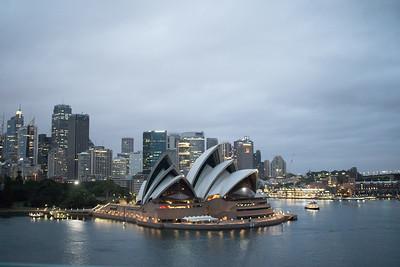 11 Sydney_AU