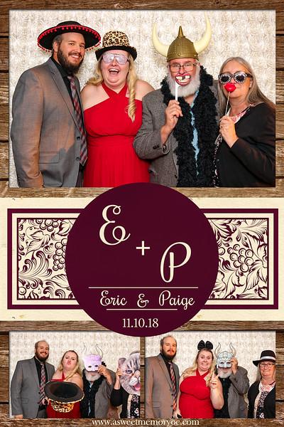 11.10.18 Paige & Eric (70 of 93).jpg