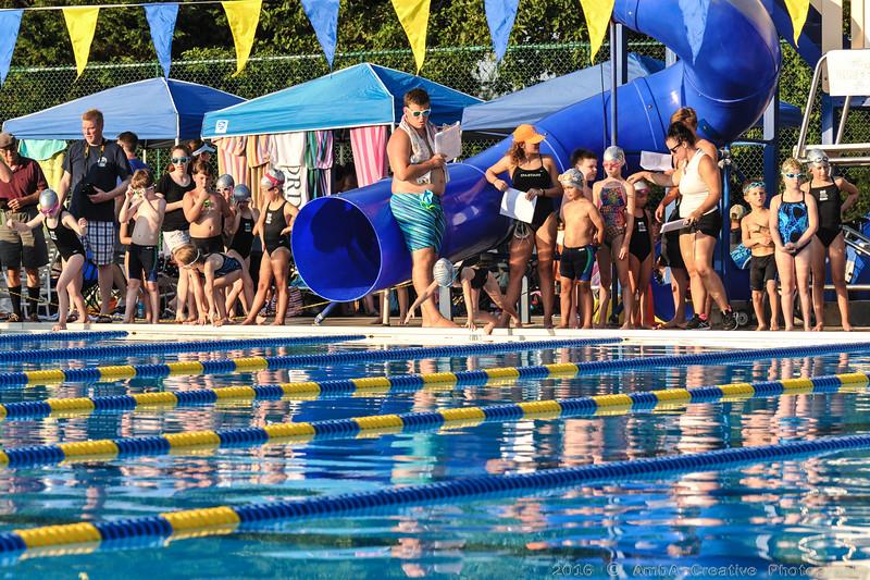 2016-07-06_HAC_SwimMeet_v_BlueFish@NewarkDE_067.jpg