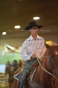 Murray County Saddle Club 19 April 2013