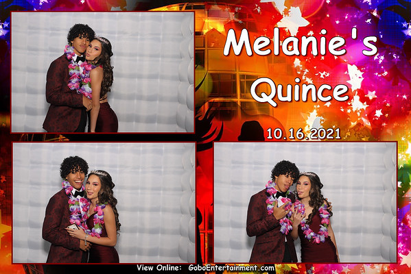 20211016 Melanie's Quince