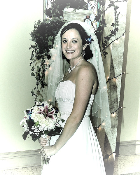 bride_white.jpg