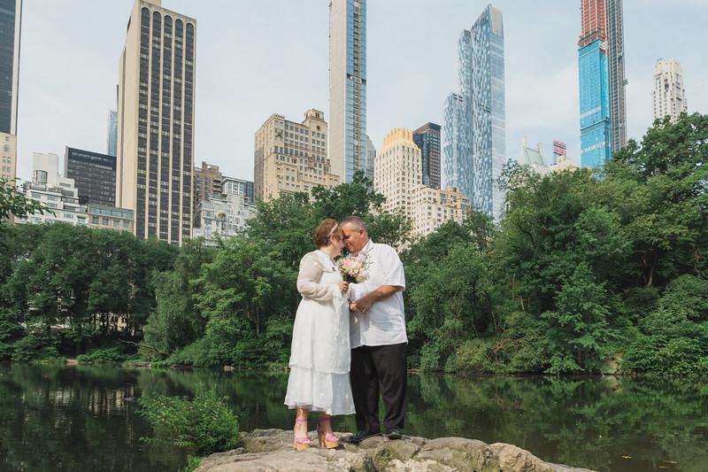 Elaine and Timothy - Central Park Wedding-63.jpg