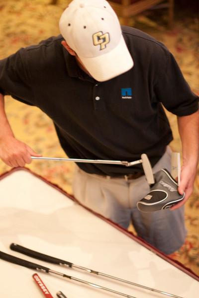 2010_09_20_AADP Celebrity Golf_IMG_0210_WEB_EDI_CandidMISC.jpg