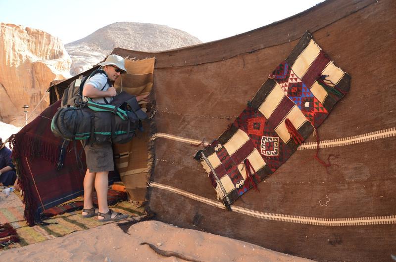 DSC_9542-arriving-at-bedouin-tent.JPG