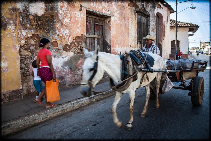 Cuba-Trinidad-IMG_3103.jpg