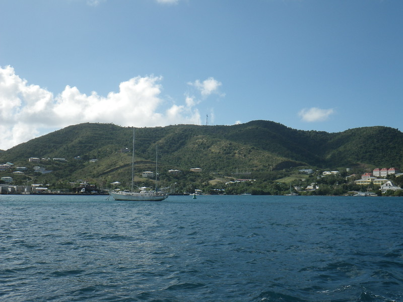 St. Croix (34).JPG