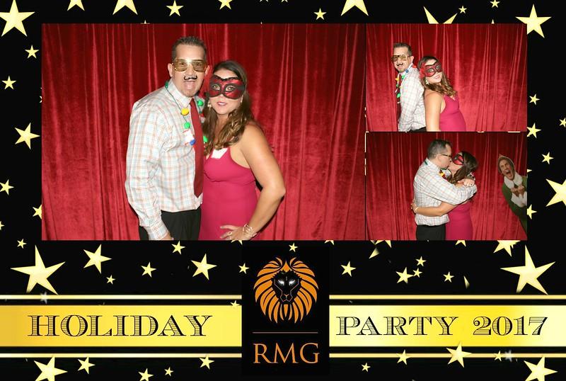 RMG Party (35).jpg