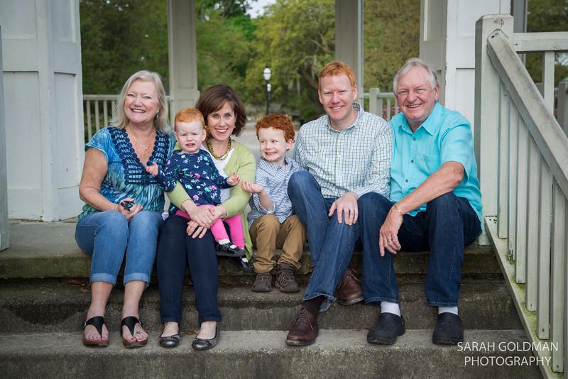 Charleston-family-photographer (56).jpg