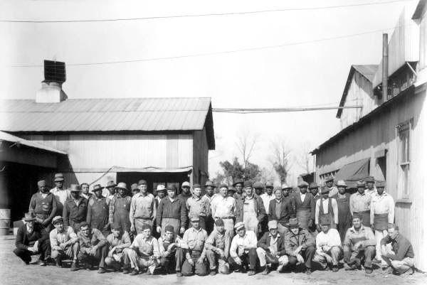 Dixie Culvert Metal - 1949A.jpg