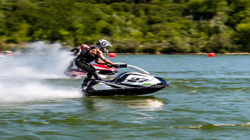 WCWA Race Saskatoon River 2017