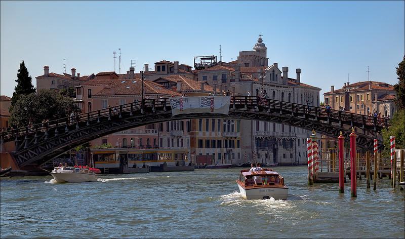 30082015-Veneto-1103-Web.jpg
