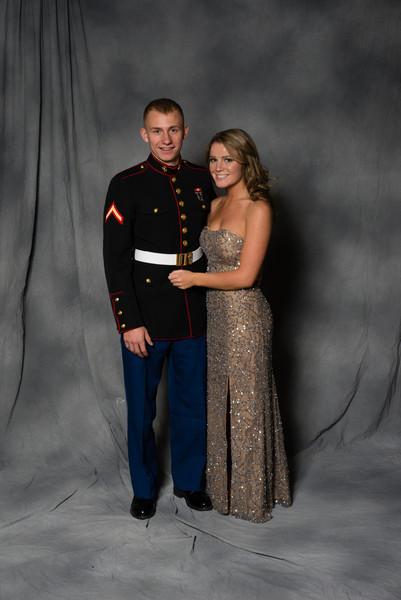 Marine Ball 2013-93.jpg
