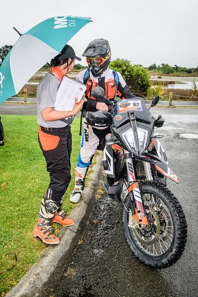 2019 KTM New Zealand Adventure Rallye (216).jpg