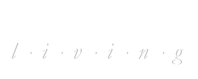 Lee Hawkins Living Photography