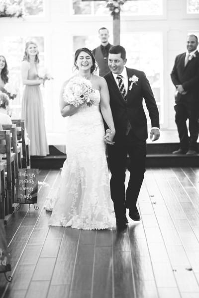 acacia and dan wedding print-545.jpg