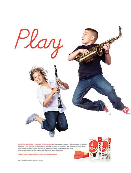 DAN-653 Juno Band Director Ad-NAMM 2-Upbeat Daily.jpg