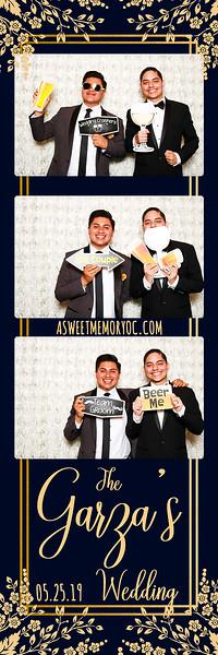 A Sweet Memory, Wedding in Fullerton, CA-502.jpg
