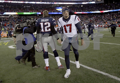 houston-texans-still-have-quarterback-questions-after-brock-osweiler-mistakes