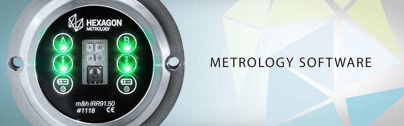 HexaProbe-Visual-008.jpg
