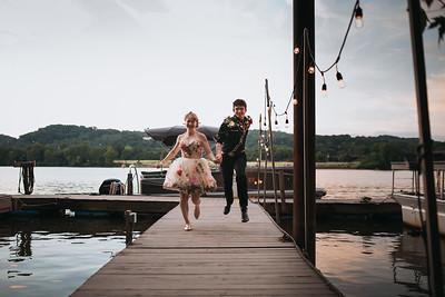 Choderwood   Sophie + Carl   Wedding Photography