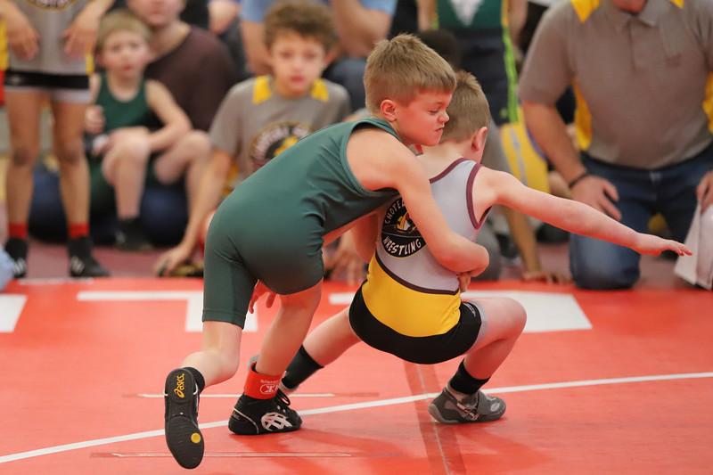 Little Guy Wrestling_4308.jpg