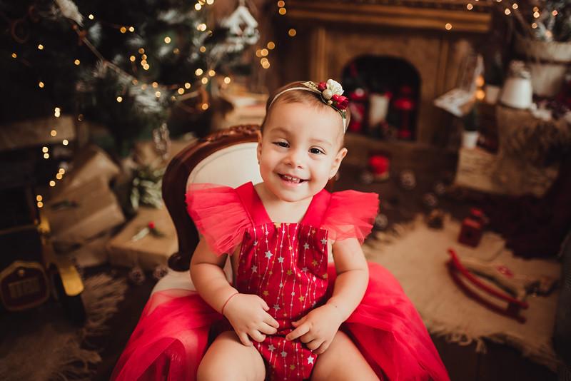 Selena Craciun 2019_Catalina Andrei Photography-02.jpg