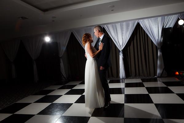 Phil & Gloria Croxon Wedding-540.jpg