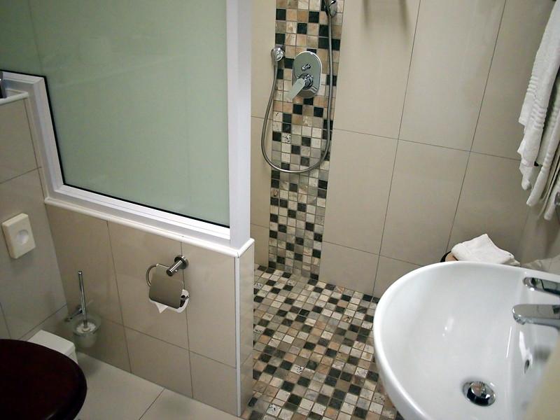 P3220207-bathroom.JPG