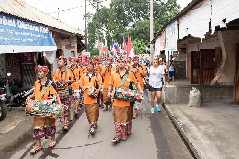 20170207_Peace Run Sudaji_048.jpg
