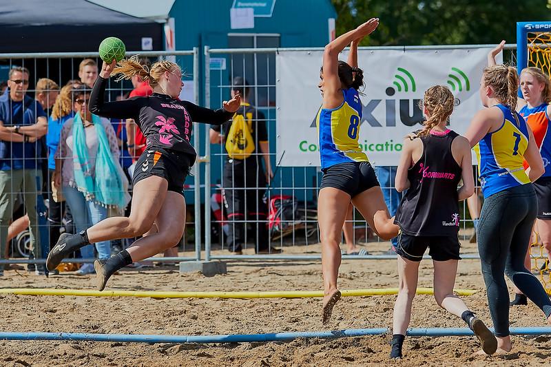 Molecaten NK Beach Handball 2016 dag 1 img 393.jpg