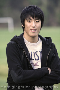 Jae Sung