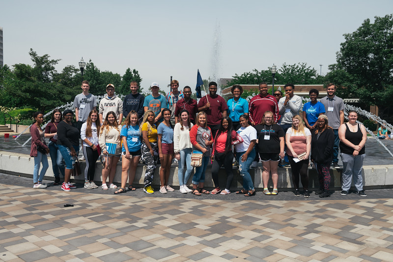 20190621_NSO Group Photos-5565.jpg