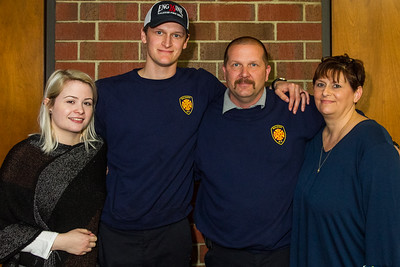 2019-03-26-rfd-retirement