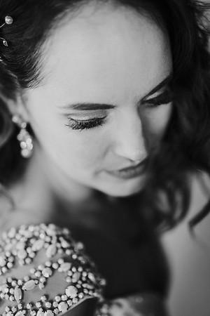 Aimee - Bridals