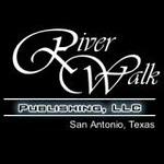 River Walk Logos