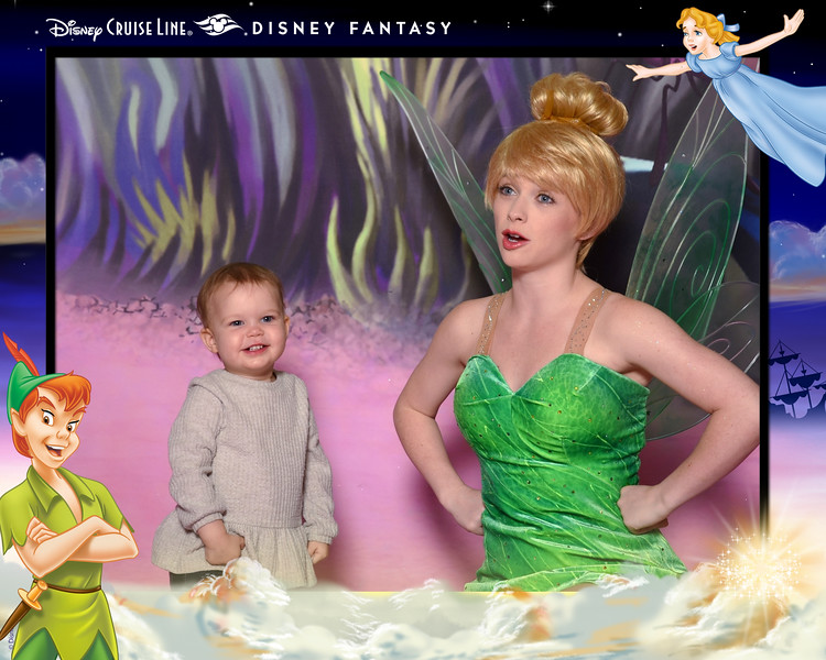 403-124216986-Other O Tinkerbell 3 MS-49554_GPR.jpg