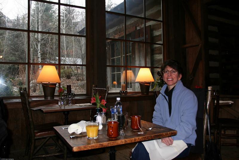 2006-11-11-Sundance-0181.jpg