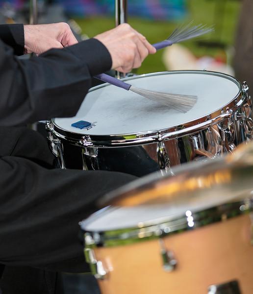 HUMS Big Band at Grafham in July 2012_7621456728_o.jpg