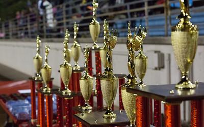 SoCal Championships (Arcadia) 11.19.16