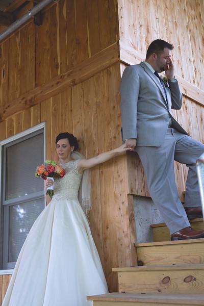 Hannah and David Wedding-5614.jpg