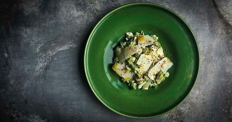 raw asparagus salad fb.jpg