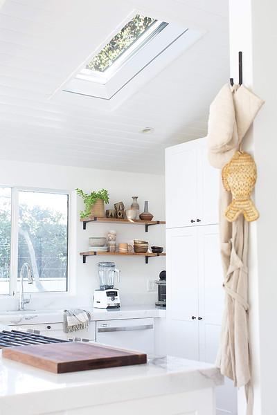 kitchen-inspiration-3.jpg