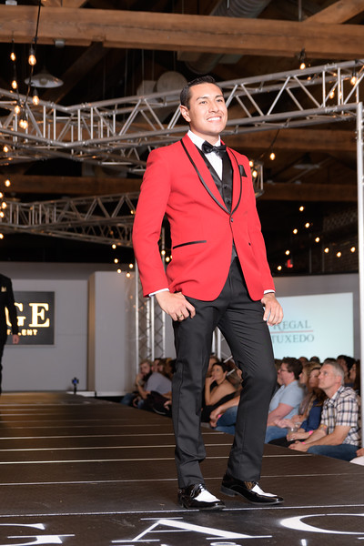 Knoxville Fashion Week Friday-59.jpg
