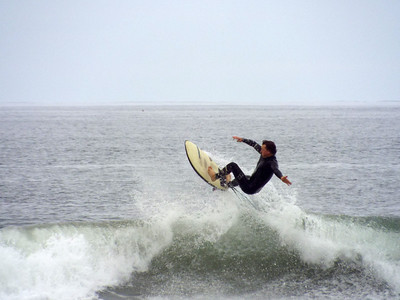 6/26/20 * DAILY SURFING PHOTOS * H.B. PIER