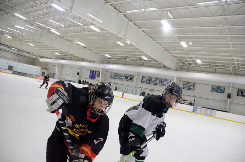 121222 Flames Hockey-280.JPG