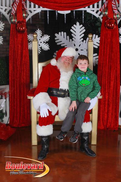 Santa 12-17-16-84.jpg