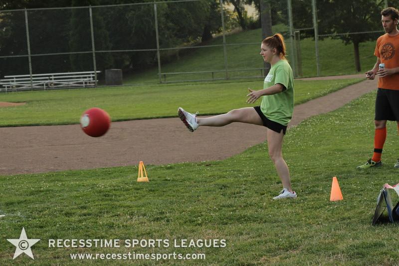 Recesstime_Portland_Kickball_20120716_3647.JPG