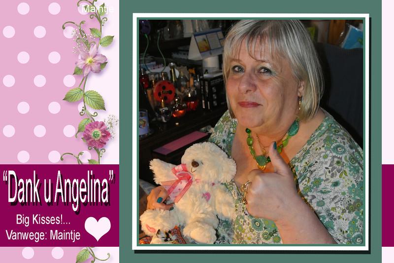 Beerke Angeline 'Angy' 2012-08-09 00.jpg